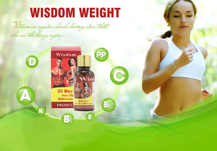 Liquid Soyblecethin, Vitamin K, Vitamin C, Prolin