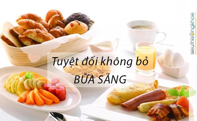 Cach Tang Can Nhanh Cho Nam 2