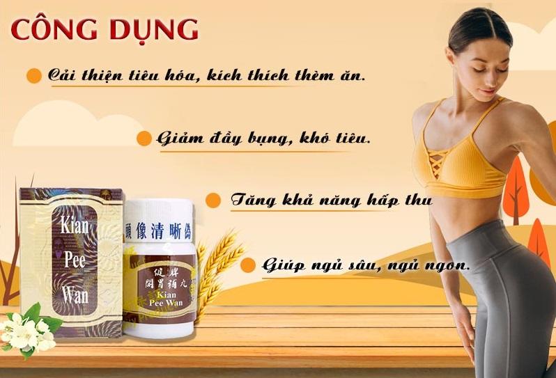 Cong Dung Vien Tang Can Kian Pee Wan