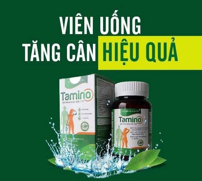 Tang Can Tamino