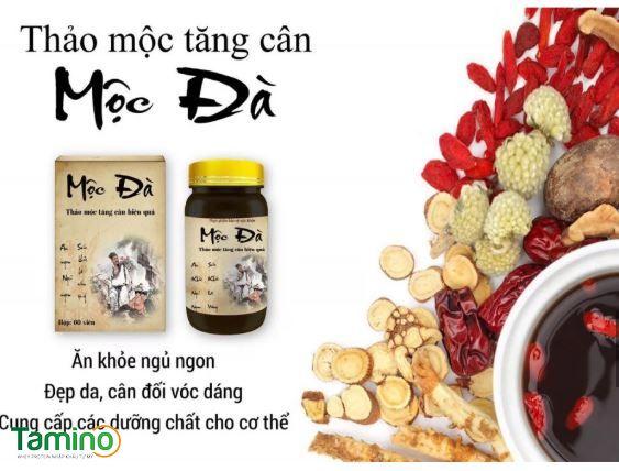 Thuoc Tang Can Moc Da Co Tot Khong 3 Result