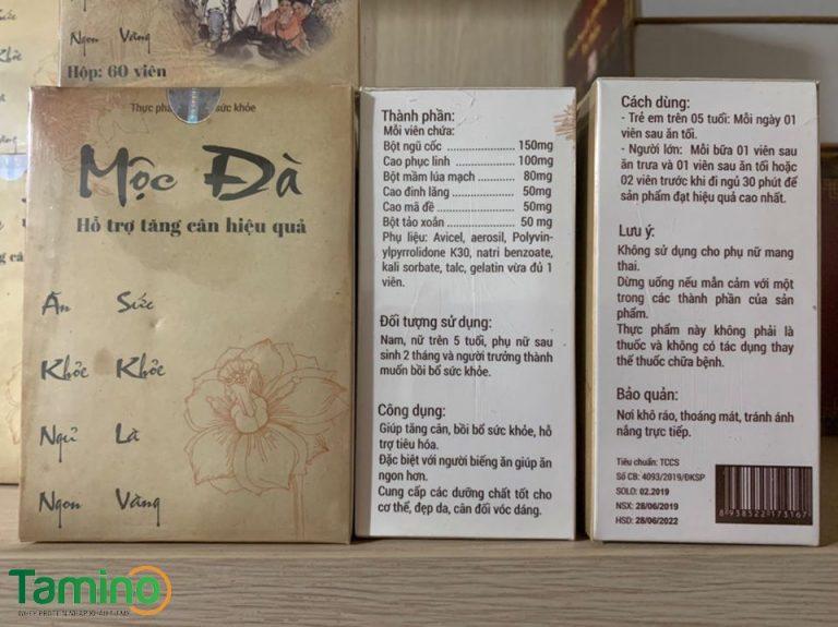 Thuoc Tang Can Moc Da Co Tot Khong 6 Result 768x575