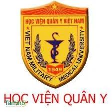 Thuoc Tang Can Moc Linh Chi Co Tot Khong
