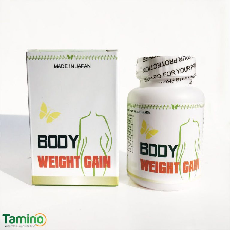 Thuoc Tang Can Body Weight Gain Nhat Ban 0 Result 768x768