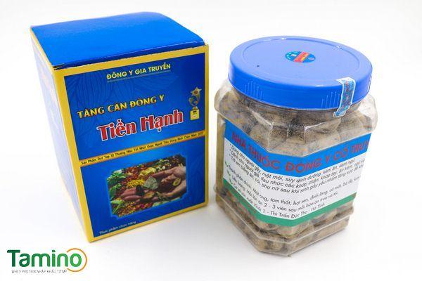 Thuoc Tang Can Tien Hanh Co Tot Khong 2 Result