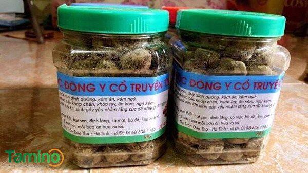 Thuoc Tang Can Tien Hanh Co Tot Khong 3 Result