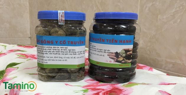 Thuoc Tang Can Tien Hanh Co Tot Khong 4 Result