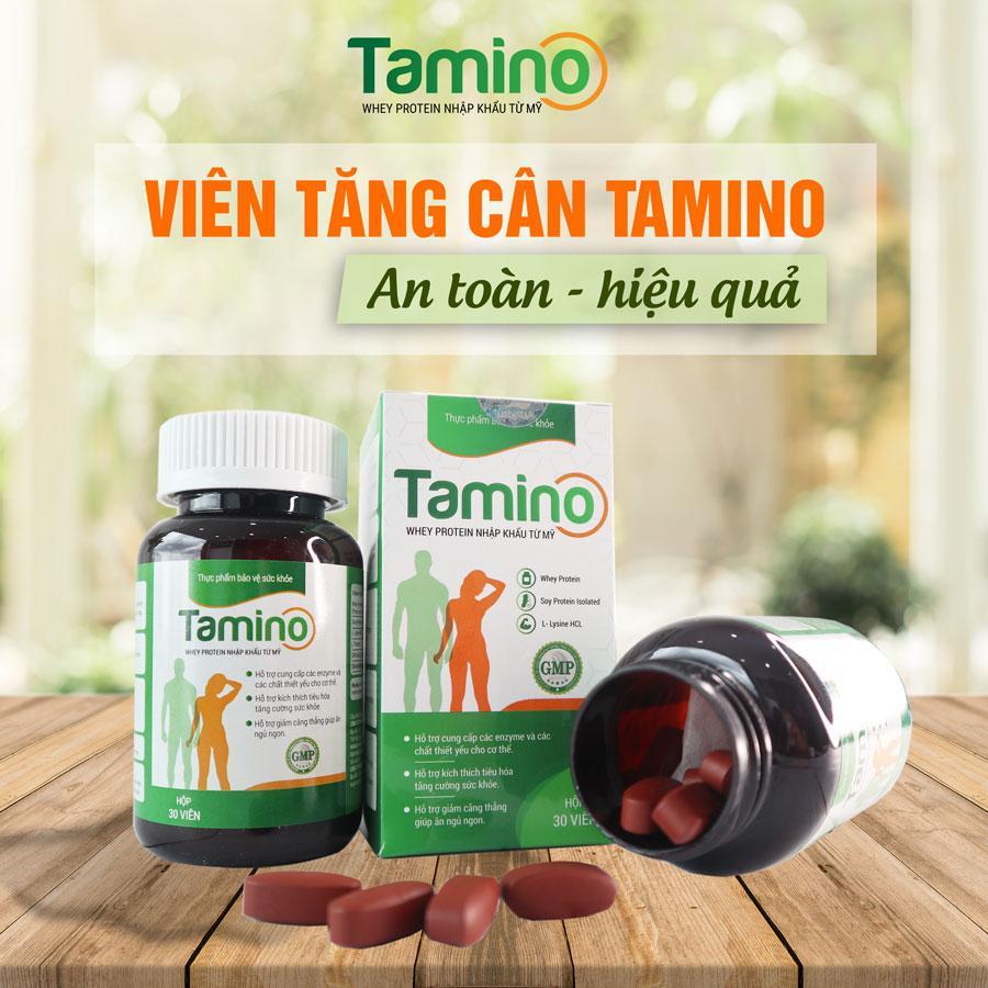Vien Tang Can Tamino Hieu Qua Antoan