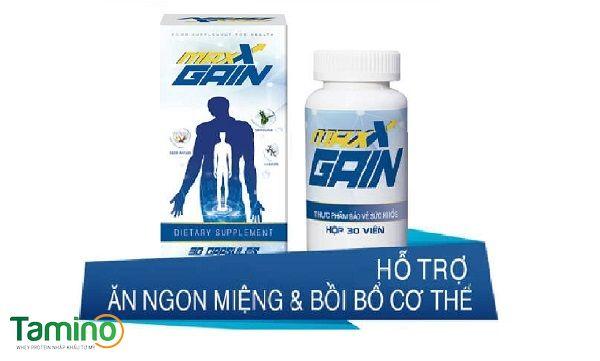 Vien Uong Tang Can Maxxgain Co Tot Khong 2 Result