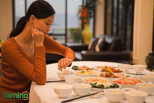 Nhung Thuc An Khuya Giup Tang Can 4 Result