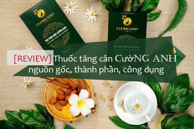 Thuoc-tang-can-cuong-anh-0