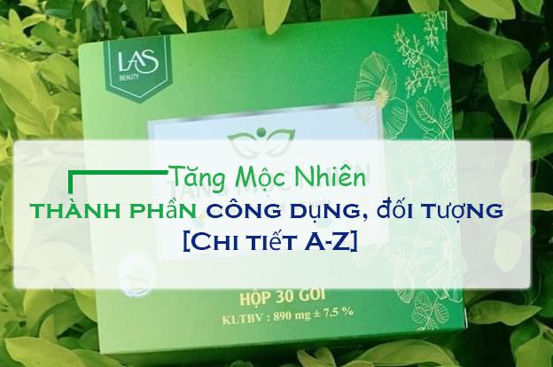 Thuoc-tang-can-tang-moc-nhien-0