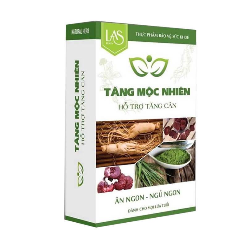 Thuoc-tang-can-tang-moc-nhien-3